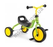 Велосипед детский PUKY Fitsch