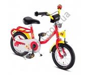 Велосипед детский PUKY Z2
