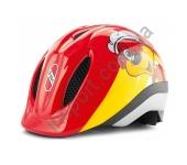 Защитный шлем PUKY PH1 X/S