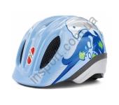 Защитный шлем PUKY PH1 S/M