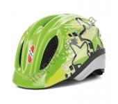 Защитный шлем PUKY PH1 M/L