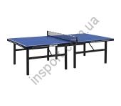 Теннисный стол Kettler Spin Indoor 11 7140-650