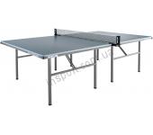Теннисный стол Kettler Outdoor 8 7180-700