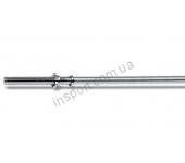 Гриф для штанги прямой USA Style SS-D30-8067