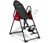 Инверсионный стол BH Fitness Zero Pro