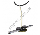 Тренажер Leg Magic  2 Circle-Glide