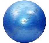 Мяч гимнастический USA Style SS-LGB-1501-75см