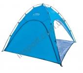 Палатка пляжная Kilimanjaro SS-06Т-039-5