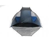 Палатка пляжная Kilimanjaro SS-06Т-068 6м