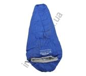Спальный мешок Kilimanjaro SS-MAS-214