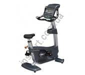 Вертикальный велотренажер Fitex RU700