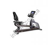 Горизонтальный велотренажер А2100G