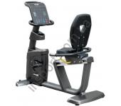 Горизонтальный велотренажер RR500
