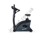 Велотренажер вертикальный SportsArt C535U