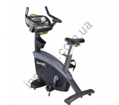Велотренажер вертикальный SportsArt C575U