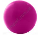 Гимнастический мяч Proform, 65 см