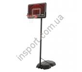 Баскетбольная стойка Мемфис Lifetime