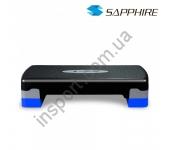 Степ-платформа Sapphire SG-045