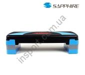 Степ-платформа Sapphire SG-055