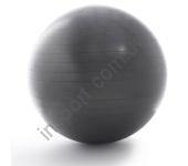 PFIFB7513 Гимнастический мяч Proform, 75 см