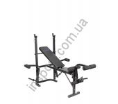 Диск Fitness Master Deluxe 15 кг