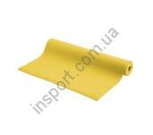 Коврик для йоги Proform (желтый)
