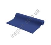 Коврик для йоги Proform (синий)
