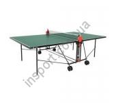 Теннисный стол Sponeta S1-42е