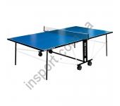 Теннисный стол Enebe Game 50 707030