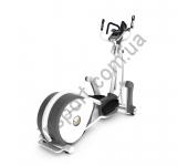 CE3.7D Орбитрек Yowza Fitness Jupiter