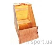 Инфракрасная сауна Mini Sauna