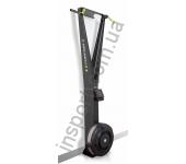 Лыжный тренажер Concept2 SkiErg2 PM5  2715
