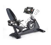 Велотренажер AeroFit PRO 9900R LCD