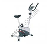 K8317-6 Велотренажер InterFit BS 1.1