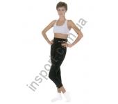 DD 6951 Неопреновые брюки (для похудения)