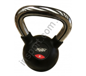 Гиря Housefit DB-310 (8-24 кг)