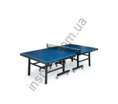 701015 Теннисный стол проф. ENEBE Europa 2000 (Испания)