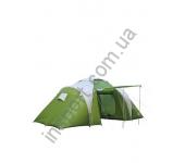 82095 / 82124 Палатка ATHINA 6 (6 мест)