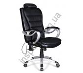 HYE-0971 Вибромассажное кресло офисное
