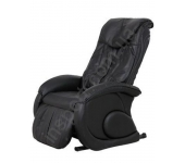 HY-2059A Массажное кресло