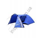 82191BL3 Палатка (3 места)