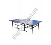 806 Теннисный стол всепогодный