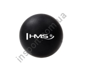 Массажный мяч HMS BLC01