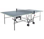 Теннисный стол любительский Kettler Indoor Axos 1 (7046-900)