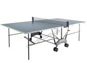Теннисный стол всепогодный Kettler Outdoor Axos 1 (7047-900)