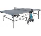 Теннисный стол любительский Kettler Indoor 4 (7132-900)