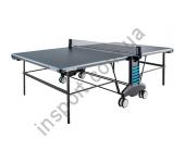 Стол для настольного тенниса Kettler Sketch & Pong (7172-750)