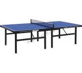 Теннисный стол тренировочный Kettler Spin Indoor 11 (K7140-650)
