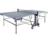 Теннисный стол всепогодный Kettler Outdoor 4 (7172-700)