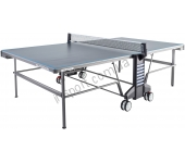 Теннисный стол всепогодный Kettler Outdoor 6 (7177-900)
